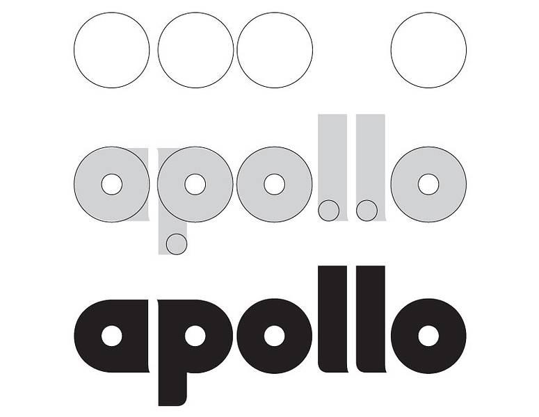 New Visual Identity For Apollo Tyres Corporate Identity