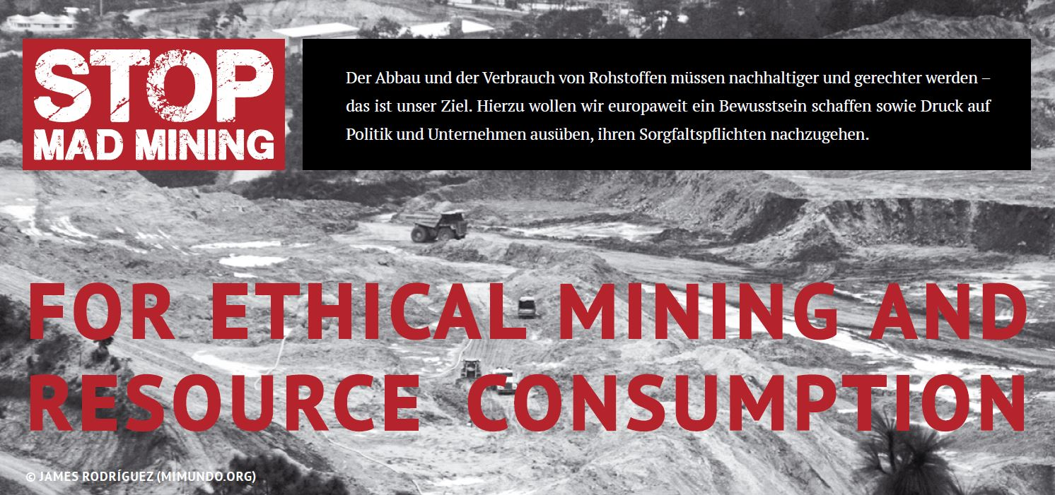 Quelle: http://stop-mad-mining.org