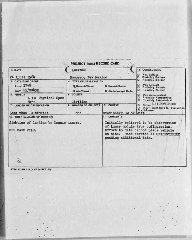 Ein Foto eines Berichts auf einem weißen Hintergrund.