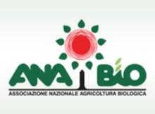 _logobox_anabio-300x300