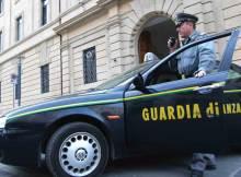 Guardia_diFinanza