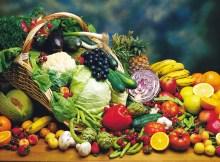 qualita agroalimentare