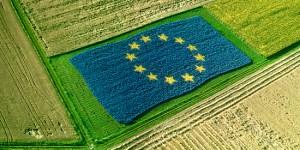 politica-agricola-comune-ue
