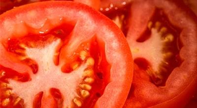Calibradores de Tomates