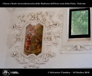 _d7d5826_bis_chiesa_e_reale_arciconfraternita_della-madonna_dell_itria_ossia_della_pinta