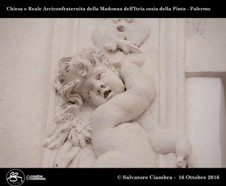 _d7d5827_bis_chiesa_e_reale_arciconfraternita_della-madonna_dell_itria_ossia_della_pinta