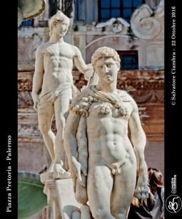 _d7d5861_bis_piazza_pretoria