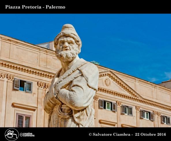 _d7d5862_bis_piazza_pretoria