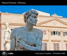 _d7d5864_bis_piazza_pretoria