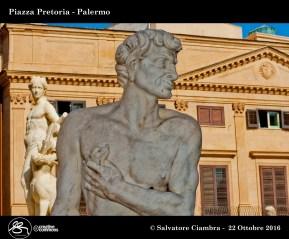 _d7d5865_bis_piazza_pretoria