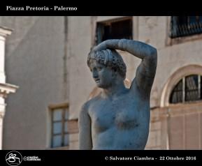 _d7d5879_bis_piazza_pretoria