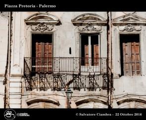 _d7d5880_bis_piazza_pretoria