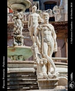 _d7d5885_bis_piazza_pretoria