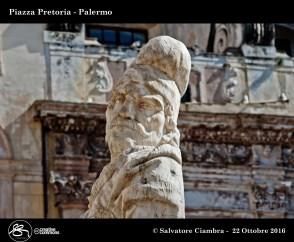 _d7d5887_bis_piazza_pretoria