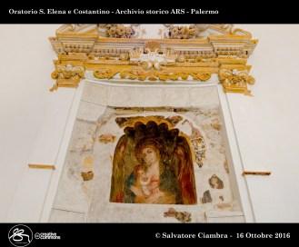 d8a_9387_bis_oratorio_s_elena_e_costantino_archivio_storico_ars