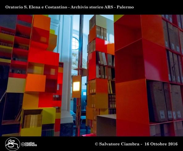 d8a_9391_bis_oratorio_s_elena_e_costantino_archivio_storico_ars