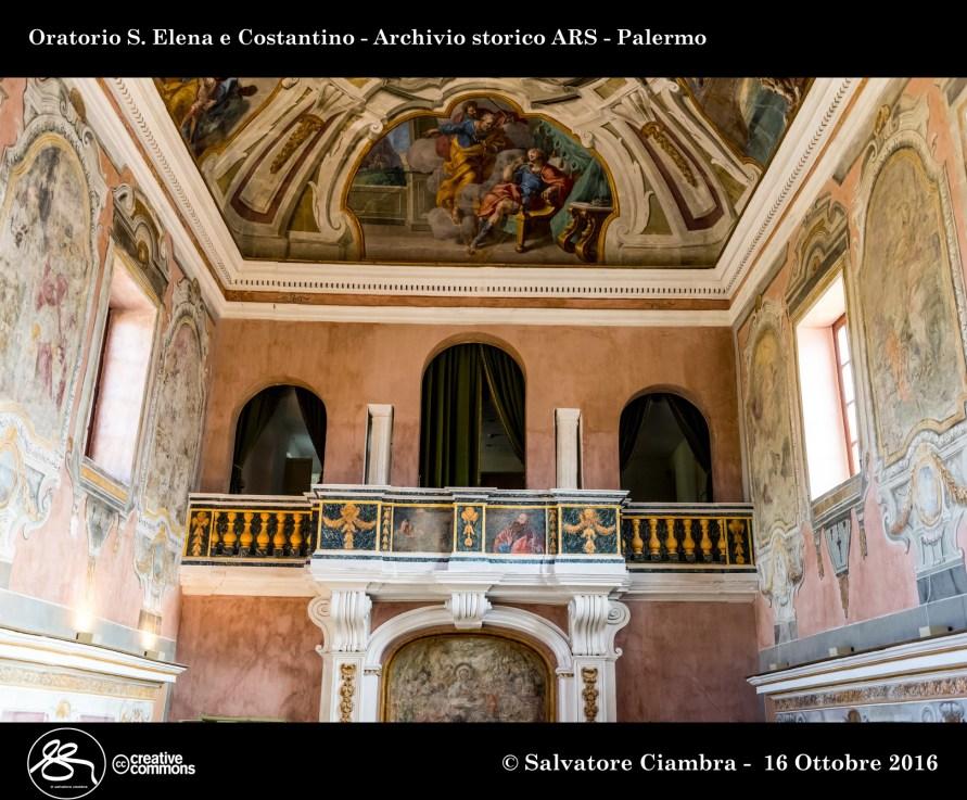 d8a_9398_bis_oratorio_s_elena_e_costantino_archivio_storico_ars