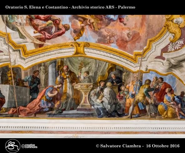 d8a_9403_bis_oratorio_s_elena_e_costantino_archivio_storico_ars