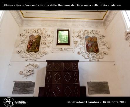 d8a_9414_bis_chiesa_e_reale_arciconfraternita_della-madonna_dell_itria_ossia_della_pinta