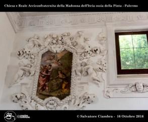 d8a_9423_bis_chiesa_e_reale_arciconfraternita_della-madonna_dell_itria_ossia_della_pinta