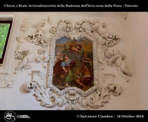 d8a_9425_bis_chiesa_e_reale_arciconfraternita_della-madonna_dell_itria_ossia_della_pinta