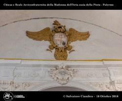 d8a_9427_bis_chiesa_e_reale_arciconfraternita_della-madonna_dell_itria_ossia_della_pinta