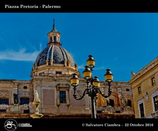 d8a_9439_bis_piazza_pretoria