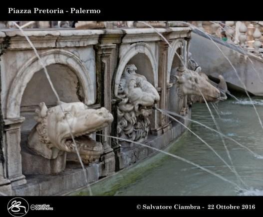 d8a_9441_bis_piazza_pretoria