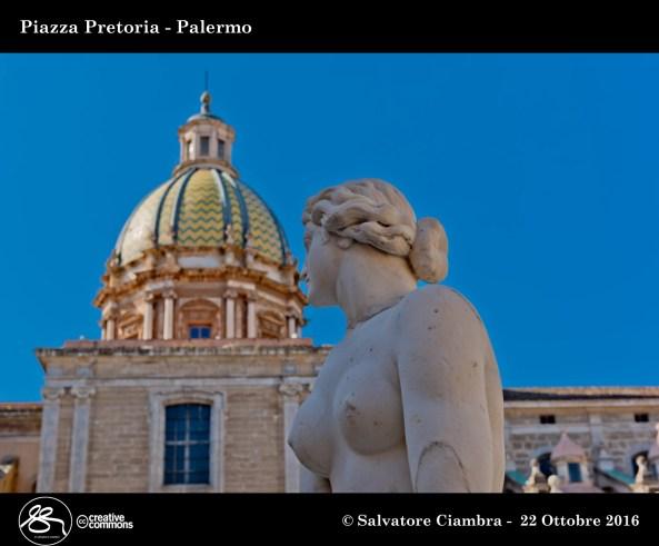 d8a_9450_bis_piazza_pretoria