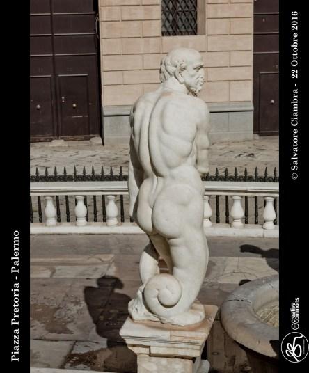 d8a_9458_bis_piazza_pretoria