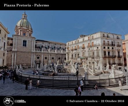 d8a_9466_bis_piazza_pretoria