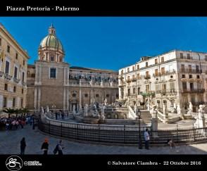 d8a_9468_bis_piazza_pretoria