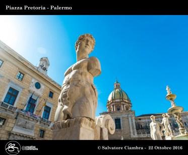 d8a_9471_bis_piazza_pretoria