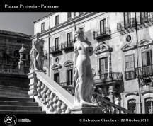 d8a_9475_bis_piazza_pretoria
