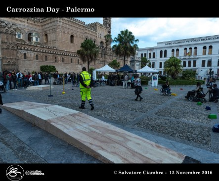d8b_0371_bis_carrozzina_day