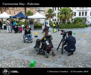 d8b_0372_bis_carrozzina_day