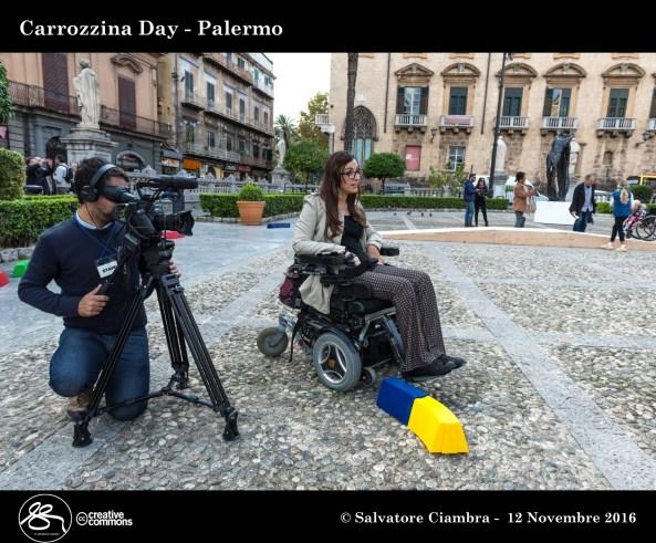 d8b_0373_bis_carrozzina_day