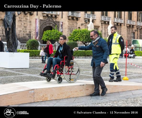 d8b_0378_bis_carrozzina_day