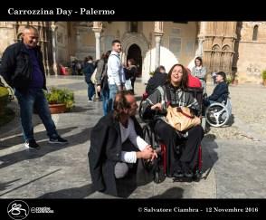 d8b_0380_bis_carrozzina_day