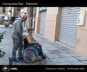 d8b_0393_bis_carrozzina_day