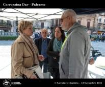 d8b_0403_bis_carrozzina_day