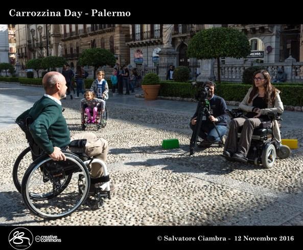 d8b_0410_bis_carrozzina_day