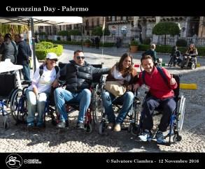 d8b_0414_bis_carrozzina_day