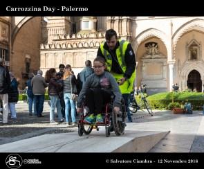 d8b_0423_bis_carrozzina_day