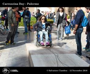 d8b_0450_bis_carrozzina_day