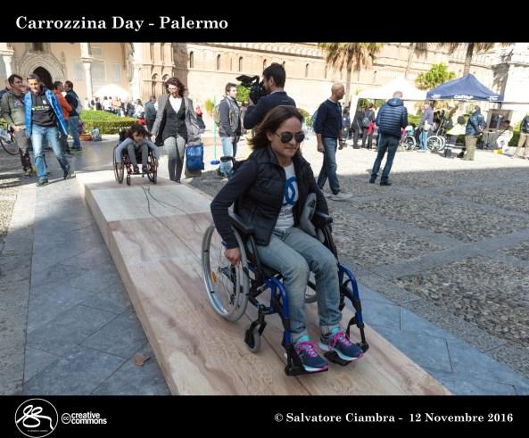 d8b_0451_bis_carrozzina_day