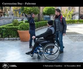 d8b_0454_bis_carrozzina_day