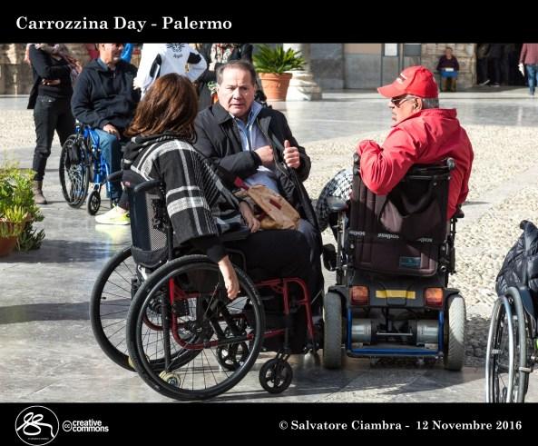 d8b_0456_bis_carrozzina_day