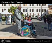 d8b_0471_bis_carrozzina_day