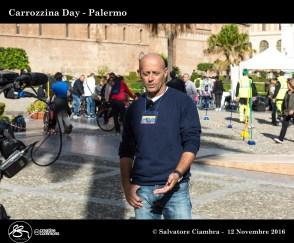 d8b_0474_bis_carrozzina_day